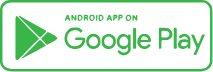 Smart Attend Google Play Store Badge