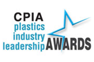 Smart Attend CPIA plastics industry leadership awards